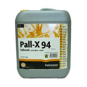 Pallmann Pall X-94 (5 л)