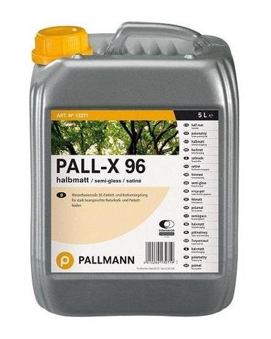 Pallmann Pall X-96 (5 л)